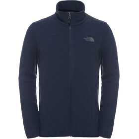 The North Face Evolve II Triclimate Jacket Men Urban Navy